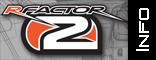 rFactor 2