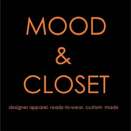 Mood &amp; Closet