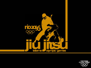 jiu jitsu desktop wallpaper