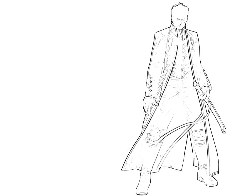 printable-vergil-power_coloring-pages