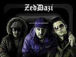 ZEDBAZI