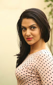 Sakshi chowdary latest glam pics-thumbnail-20