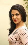 Sakshi chowdary latest glam pics-thumbnail-20