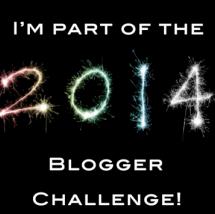 anothergirlyblog