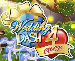 Wedding Dash%25C2%25AE 4 Ever thumb Wedding Dash 4   Ever [FINAL]