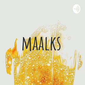 Mój podcast