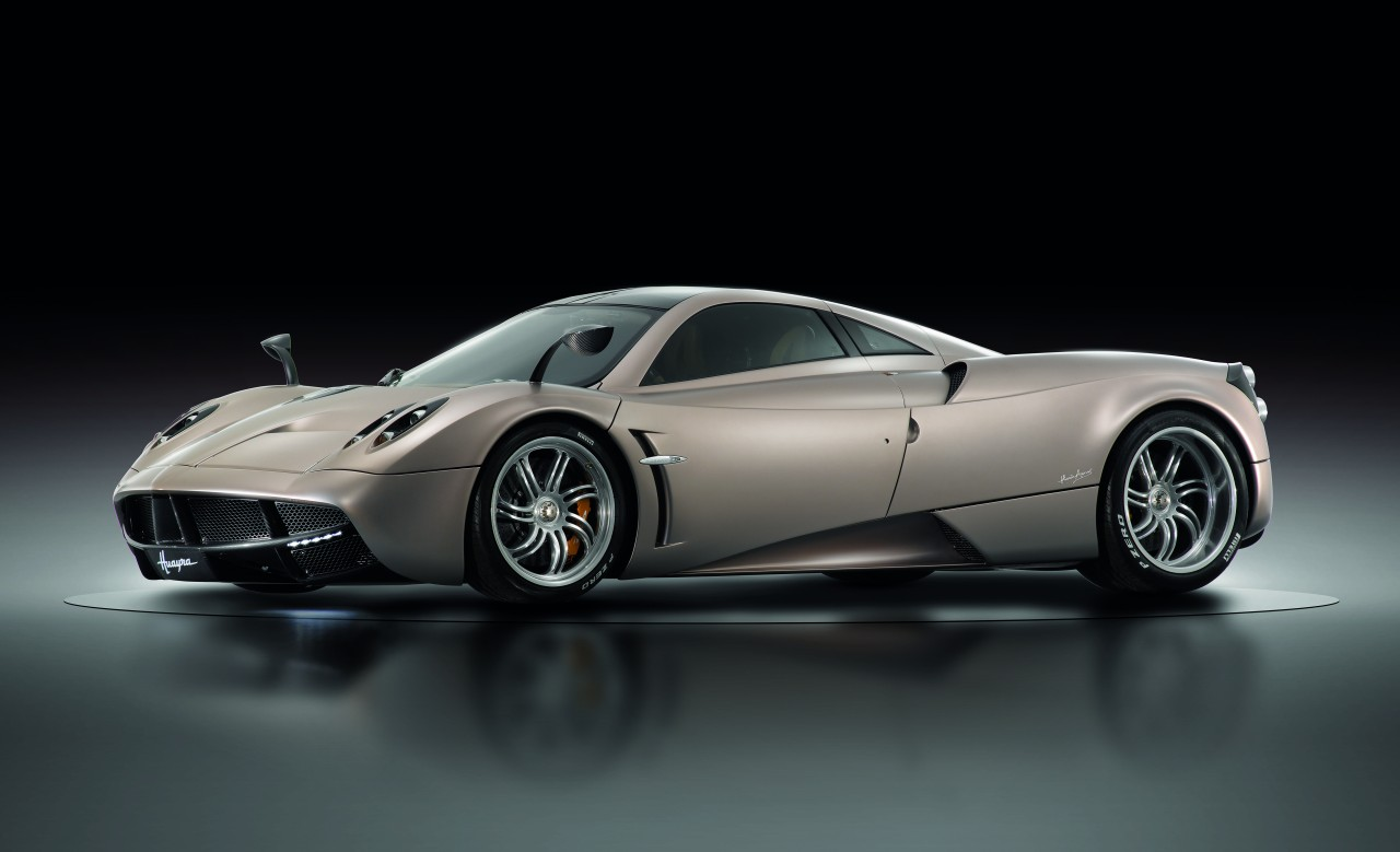 Q Letter Alphabet Alphabetically 1015545 besides Pagani Huayra in addition Stock Photo Vintage Sport Retro Convertible Car Isolated Image21765190 likewise James Bonds Ultimate Nemesis The Villainous Vehicles Of Jaguar Land Rover in addition Guide. on old car type z