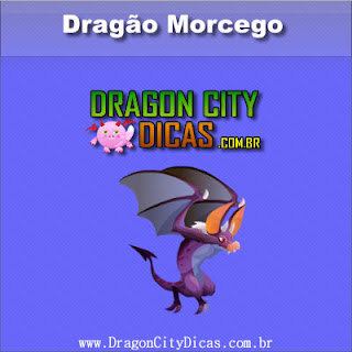 Drago Morcego