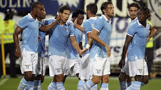 trabzonspor-lazio-europa-league-pronostici-calcio
