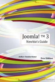 Joomla! 3 Newbie's Guide