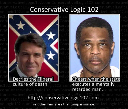 conservative logic