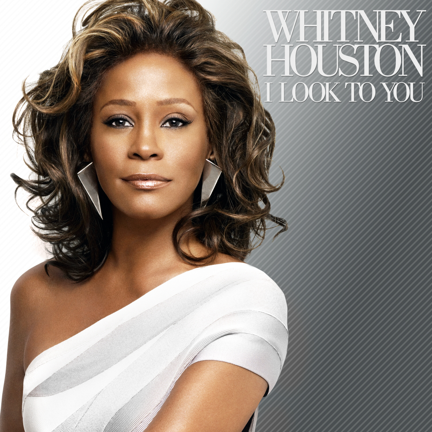 http://2.bp.blogspot.com/-9ZaS_EhIiSI/Tzpsb8L9mjI/AAAAAAAABc4/AWGo8qTtr-s/s1600/Whitney-Houston-%E2%80%93-I-Look-To-You.jpg