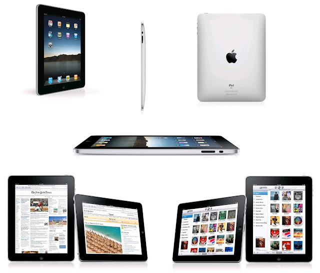 new, new ipad, new apple ipad
