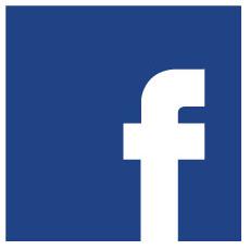https://www.facebook.com/greydressedboy