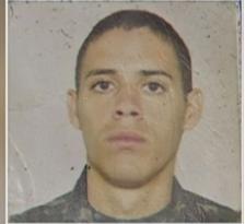 Soldado do Exército é preso suspeito de tentar assaltar jovem em Belém