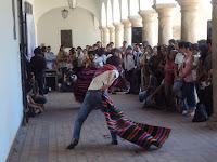 los aguayos-atempo danza-bolívia-fórum de dança-cultura-dança