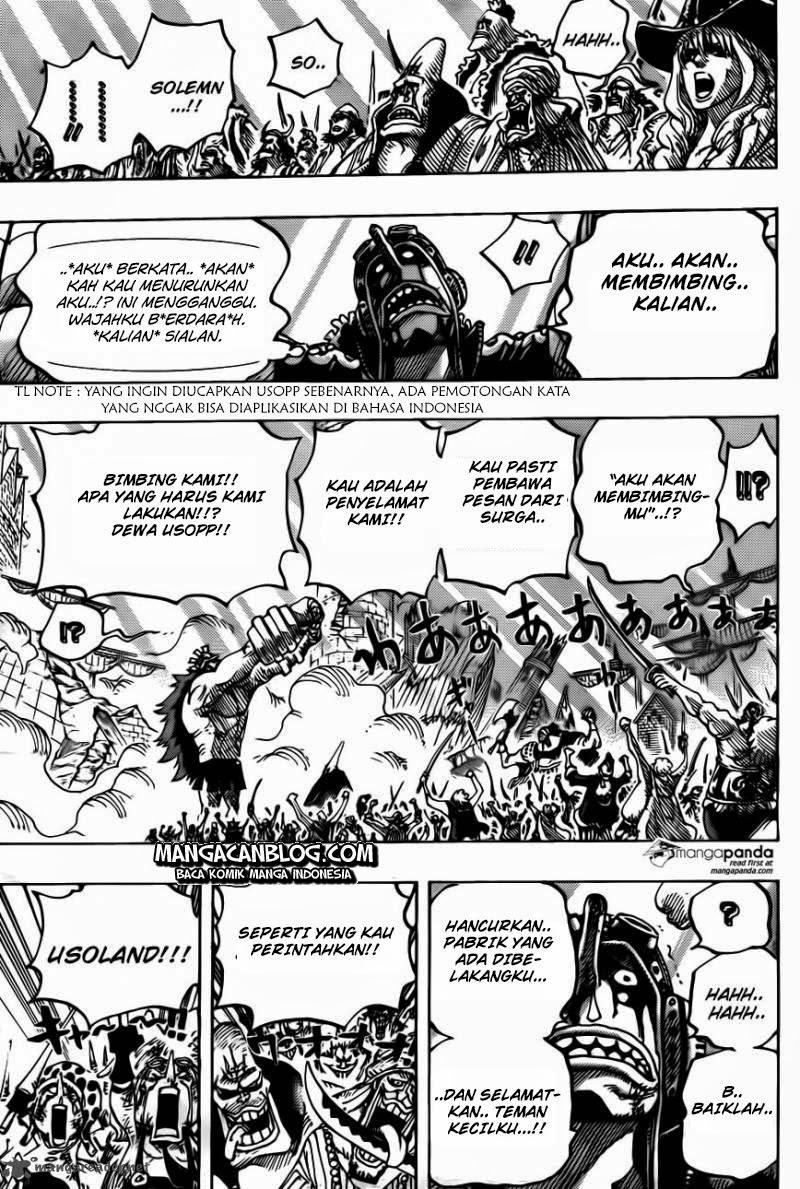 Dilarang COPAS - situs resmi www.mangacanblog.com - Komik one piece 744 - Kepala Tentara Revolusi 745 Indonesia one piece 744 - Kepala Tentara Revolusi Terbaru 11|Baca Manga Komik Indonesia|Mangacan