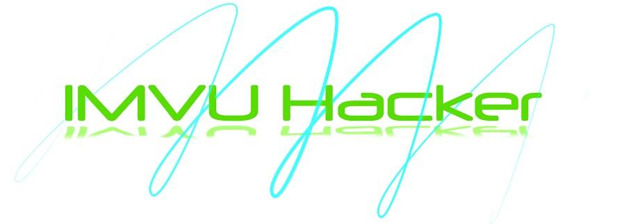 IMVU Hacker