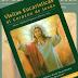 Visitas Eucarísticas al Corazón de Jesús