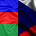 ESC2015: República Checa e Azerbaijão avançam pormenores da sua participação