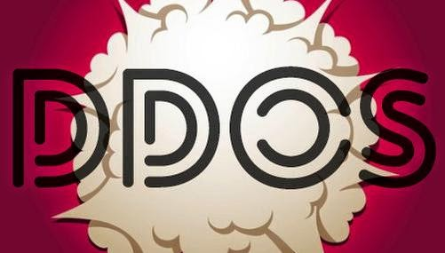 DDoS Attacks - Hacking News