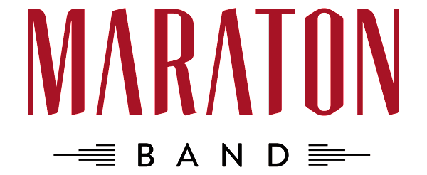 Maraton Band