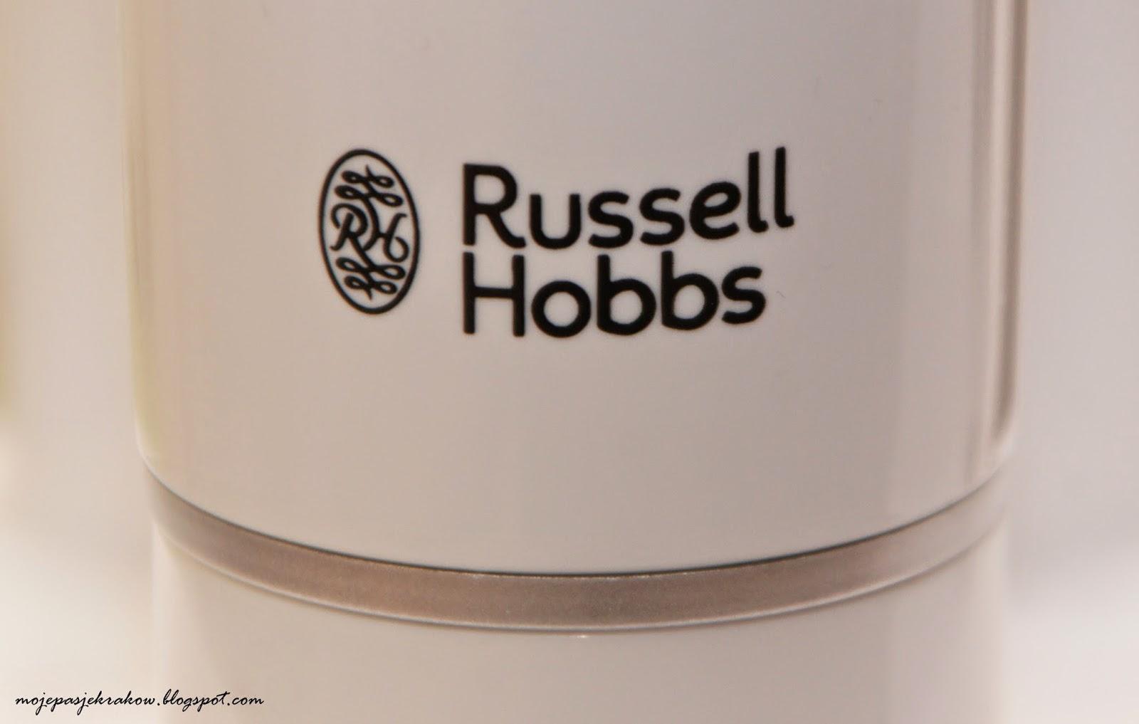 http://pl.russellhobbs.com/russell-hobbs-collections/aura/