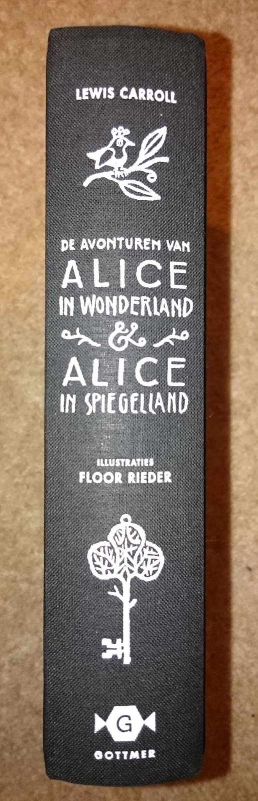 Best images about Alice s Adventures in Wonderland on Pinterest     Frantically Jenny Frances   WordPress com lewis carroll     in a world of my own