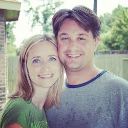 Rick and Jill