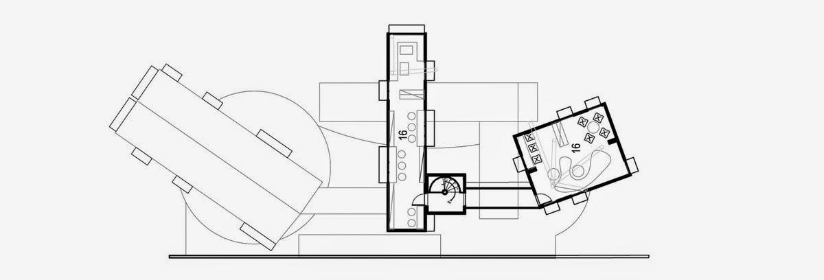 konsep-desain-contertainer-bangunan-perpustakaan-dan-poli-gigi-amin-031