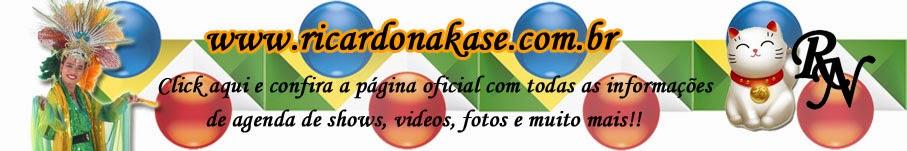 www.ricardonakase.com.br