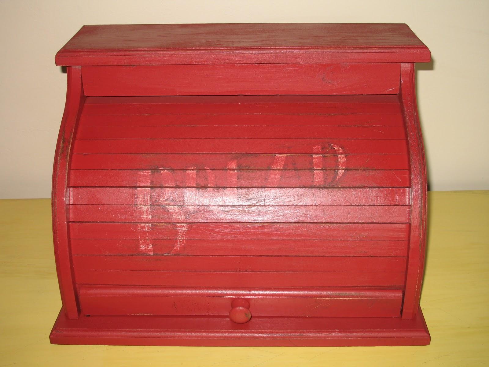Wood Roll Top Desk