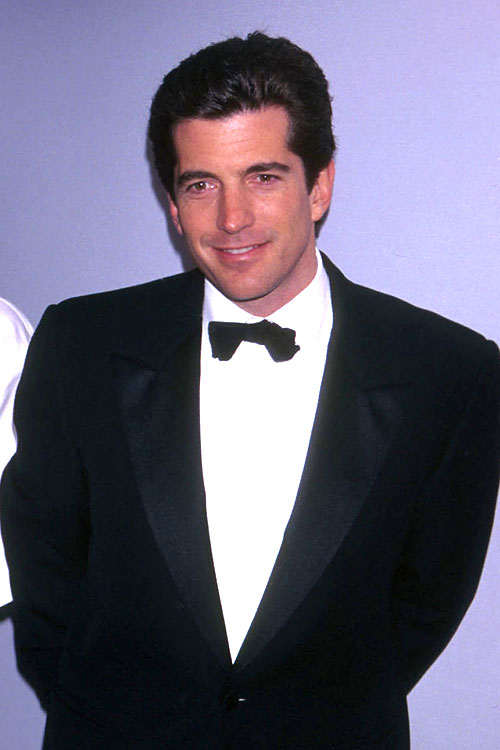 Jfk jr pic 48