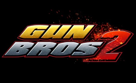GUN BROS 2
