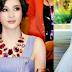 Wanita Cantik Berusia 60 Tahun Ini Berkahwin Dengan Lelaki Berusia 28 Tahun !!