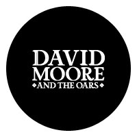 David Moore and The Oars