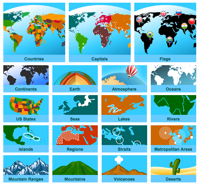 http://world-geography-games.com/?utm_content=buffer98cf1&utm_medium=social&utm_source=facebook.com&utm_campaign=buffer