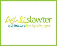 Ashli Slawter Architecture