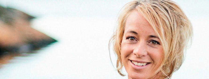Camilla Brunsberg