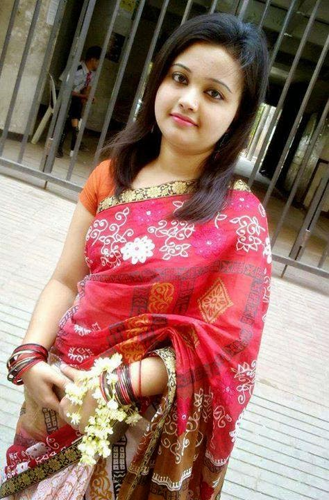 nude girls Pakistan Muslim