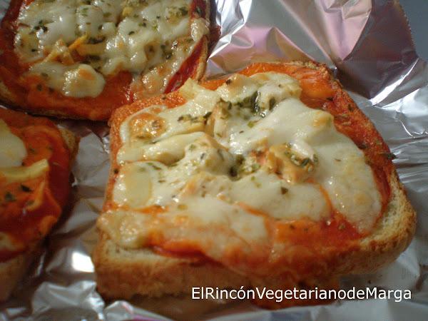 Pizza de tofu cocinar en casa es - Como se cocina el tofu ...