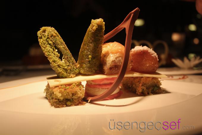hilton-bursa-hotel-iftar-menu-baklava