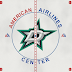 Prediction: Dallas Stars New Center Ice