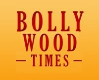 Bollywood Times