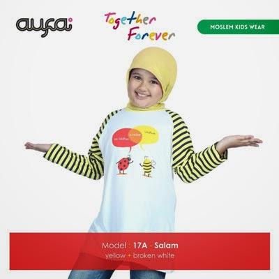 http://store.rumahmadani.com/category/bajuanak/aufa/