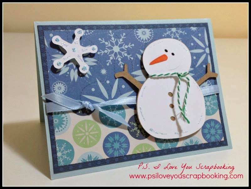 http://2.bp.blogspot.com/-9Zo4KxfnH-g/VL8mqzR3qhI/AAAAAAAAGPk/9Kx5Rvoi6Uk/s1600/Handmade-Snowman-Christmas-Card-Doodlecharms-Cricut-Cartridge.jpg