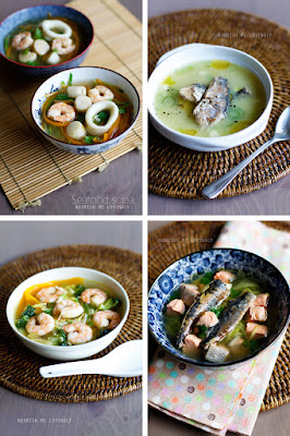 four_fish_stock-based_soups_GAPS