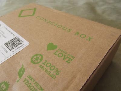 Conscious-Box
