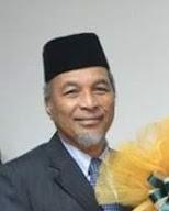 Dato' Haji Zohdi b. Saad :