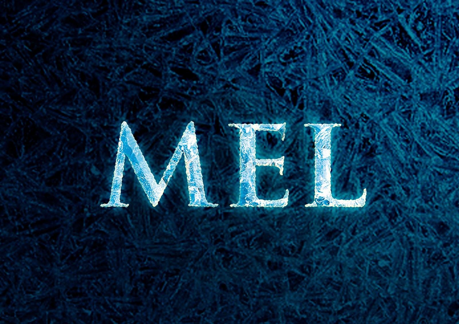 letra frozen